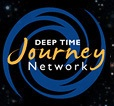 Deep Time Journey Network