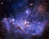 Stardust Wednesday Ritual