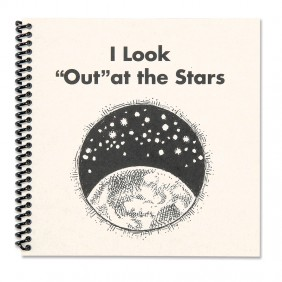 I Look Out at the Stars