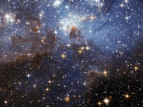 Eucharistic Prayer of the Cosmos
