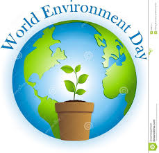 World Environment Day Prayer