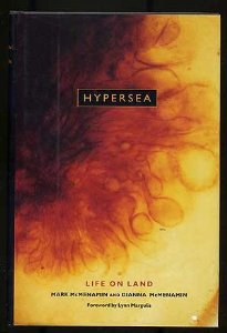 Hypersea – Life on Land