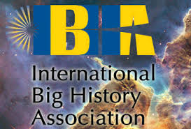 International Big History Conference Program 2014