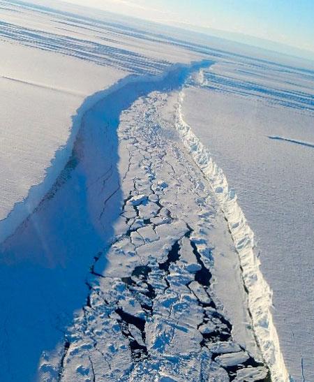 Responding to Climate Deniers