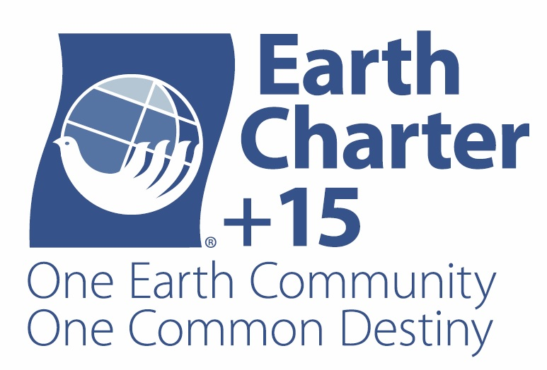 Earth Charter plus 15 Webinar on Ecological Integrity