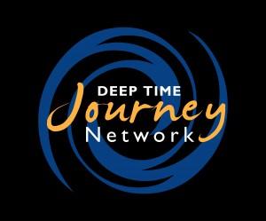 Deep Time Journey Network_final_13072013_6