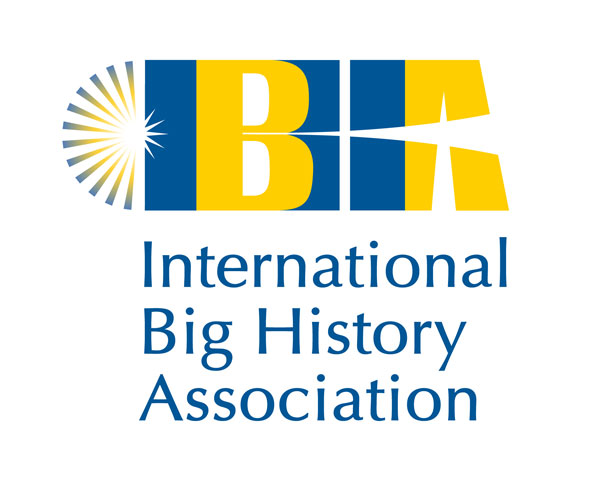 Bulletins of the International Big History Association