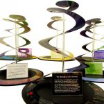 Link to the website for the We Belong spiral timelines.