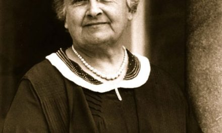 The Three Levels of Ascent, by Dr. Maria Montessori