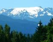 Comox Valley Climate Change Chronicles