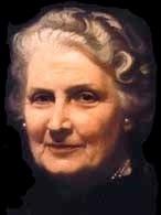 Maria Montessori's Cosmic Vision, Cosmic Plan, and Cosmic Education