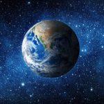 First Earth Church