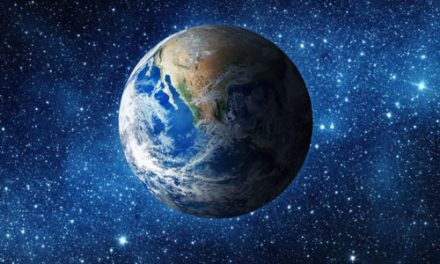 Cosmological Commitment in a Time of Planetary Crisis: Values for a Vibrant Earth