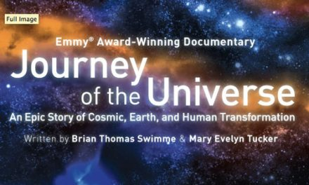 Journey of Universe: Access Films and MOOCS for Free!