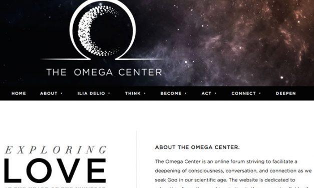 www.OmegaCenter.info
