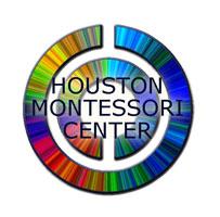 Houston Montessori