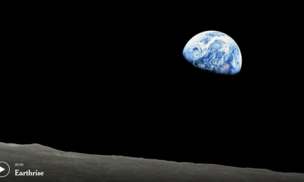 Earthrise (Film)