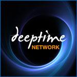Deeptime Network