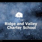 Shifting the Paradigm: Ridge and Valley Charter School (Best Classroom Teaching Video Award)