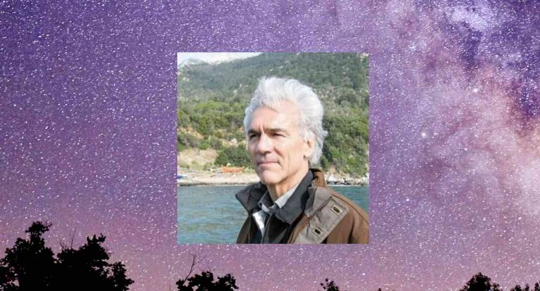 Evolutionary Cosmology and the Journey of the Universe: A Conversation with Brian Swimme