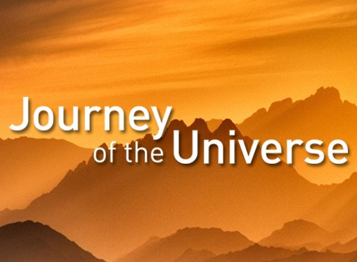 Sustainable Healing with the Great Story (Journey of the Universe Newsletter)