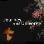Recast Your Identity within a Cosmological Context