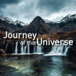 Journey of the Universe December Newsletter