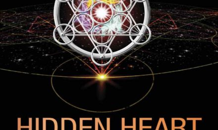 Hidden Heart of the Cosmos (Revised Edition)