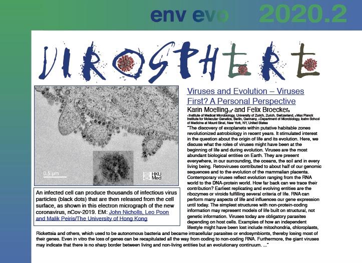 2020.2 envevo news note