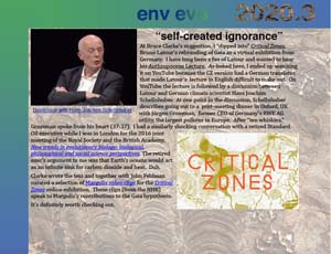 2020.3 Envevo Newsletter