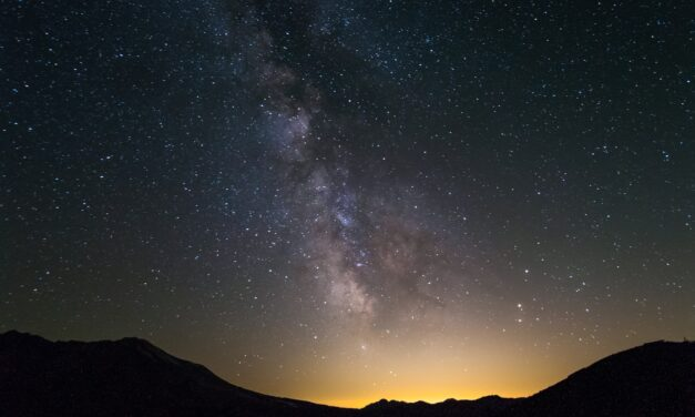 Astronomy resources for everyone