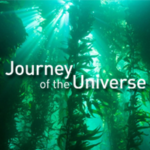 Homeostasis | Journey of the Universe Podcast