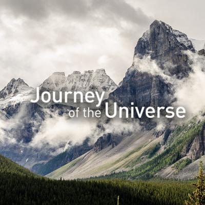 Transmutation | Journey of the Universe podcast