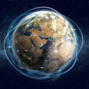 Deeptime Leadership, Personal Empowerment Leadership, Climate change, Evolution Leadership, Big Bang Theory