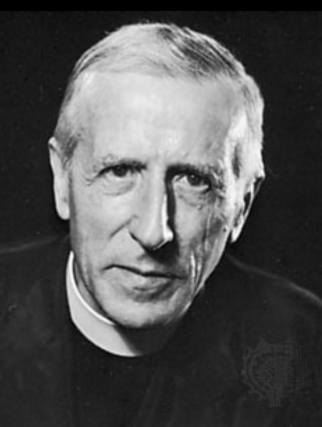 Evolution's God? Teilhard de Chardin and the Varieties of Process Theology