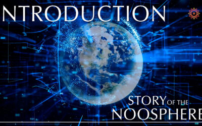 Introduction to the Noosphere