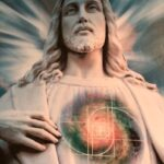 The Ambient Christ, The Inside Story of God in Science, Scripture and Spirituality