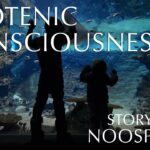 Neotenic Consciounsess