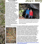 2021.May.newsletter