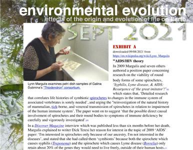 September 2021envevo newsletter