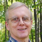 Profile picture of Len Sroka