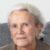 Profile picture of Ann Bone