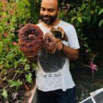Nagesh Anand