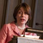 Profile picture of Paula Guarnaccia