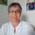 Profile picture of odile coirier