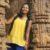 Profile picture of Shalini Lugun