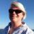 Profile picture of Beth Blissman