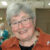 Profile picture of Patricia Powell
