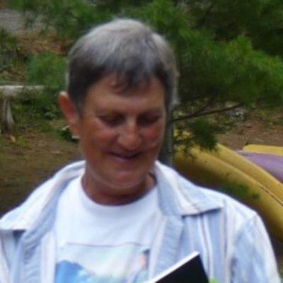 Linda Neil,CSJ