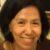 Profile picture of Maria Patricia De Vera